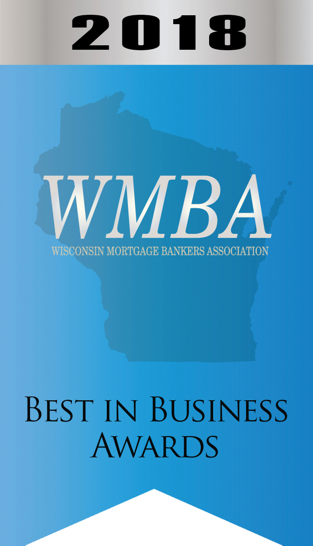 4th Annual Best in Business Awards | wmba clearagility com